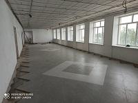 Капитальный ремонт Новоникольской средней школы