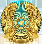 КГУ «Аппарат акима Новоникольского сельского округа Кызылжарского района»